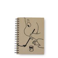 Libreta-Mumin-craft-A5-cocobooks