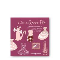 art-rosie-flor-cocobooks-1