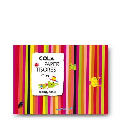 cola-paper-tisores-cocobooks-1