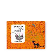 dibuixa-paper-paper-cocobooks-1