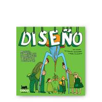 diseno-cocobooks-1