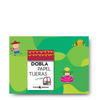 dobla-papel-tijeras-cocobooks-1