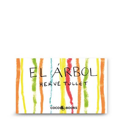el-arbol-cocobooks-1
