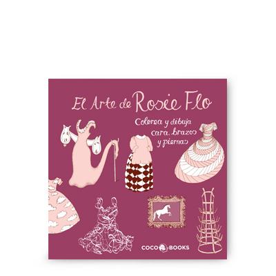 el-arte-de-rosie-flo-cocobooks-1