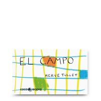 el-campo-cocobooks-1