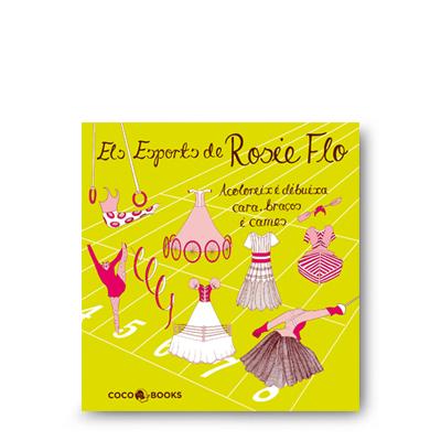 els-esports-de-rosie-flor-cocobooks-1