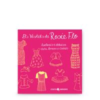 els-vestits-de-rosie-flo-cocobooks-1
