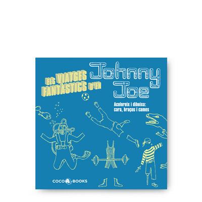 els-viatges-fantastics-de-johnny-joe-1