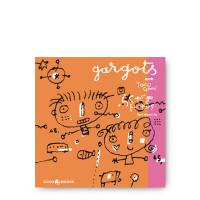 gargots-amb-taro-gomi-1