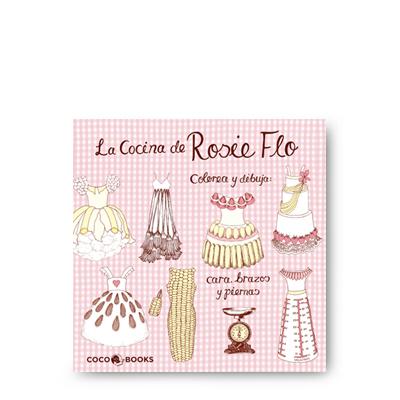 la-cocina-de-rosie-flor-cocobooks-1