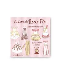 la-cuina-de-rosie-flo-cocobooks-1