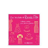 los-vestidos-de-rosie-flo-cocobooks-1