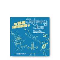los-viajes-fantasticos-de-johnny-joe-1