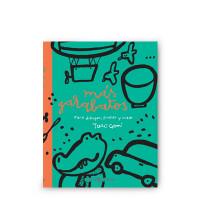 mas-garabatos-cocobooks-1