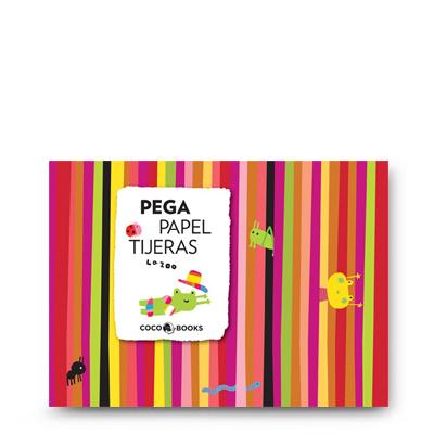 pega-papel-tijeras-cocobooks-1
