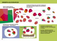 plega-papel-tisores-cocobooks-3