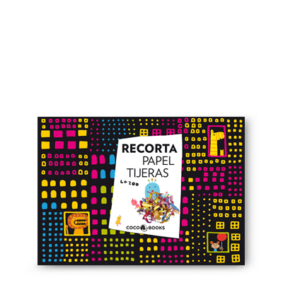 recorta-papel-tijeras-cocobooks-1