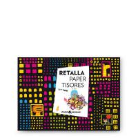 retalla-paper-tisores-cocobooks-1