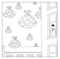 rosie-flo-art-cocobooks2