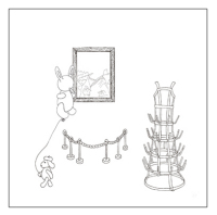 rosie-flo-art-cocobooks3