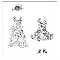 rosie-flo-arte-cocobooks1