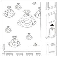 rosie-flo-arte-cocobooks2