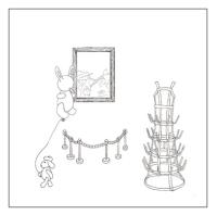 rosie-flo-arte-cocobooks3