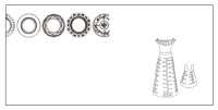 rosie-flo-cuina-cocobooks-1