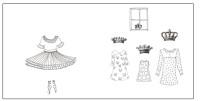 rosie-flo-vestido-cocobooks