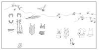 rosie-flo-vestits-cocobooks4