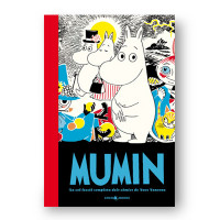 mumin-cocobooks-catala-portada