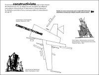 croquis-un-libro-de-arquitectura-para-dibujar-2