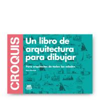 croquis-un-libro-de-arquitectura-para-dibujar