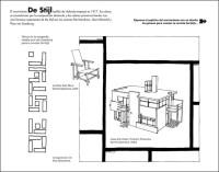 croquis-un-libro-de-arquitectura-para-dibujar-4