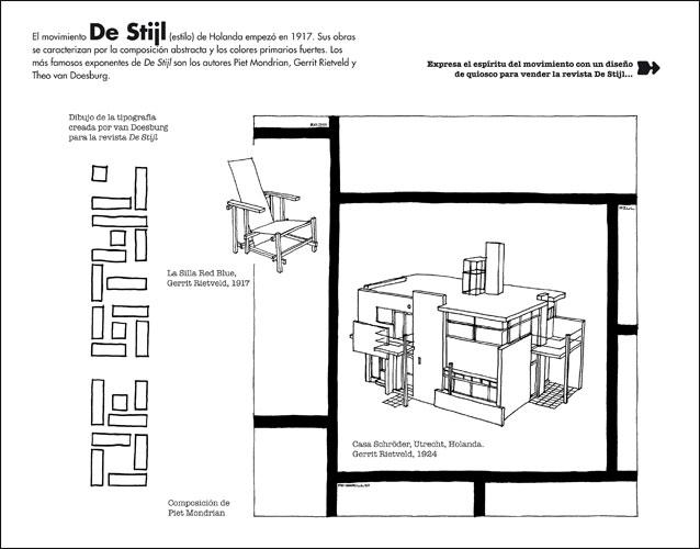 croquis para arquitectos de todas las edades On croquis un libro de arquitectura para dibujar pdf