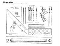 croquis-un-libro-de-arquitectura-para-dibujar-5