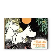 mumin-selva-cocobooks