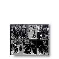 Alfombrita-comic-Mumin-para-mouse-cocobooks