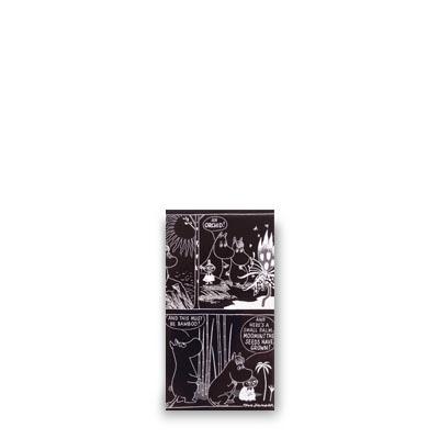 Bloc-notas-comic-Mumin-cocobooks