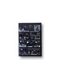 Cuaderno-comic-Mumin-A5-cocobooks