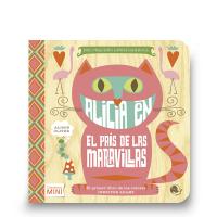 alicia-en-el-pais-maravillas-cocobooks-1