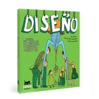 DISEÑO-cocobooks-3d