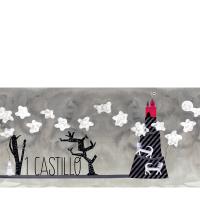 Dracula-1castillo-ESP