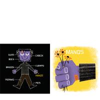 Frankenstein-manos-ESP