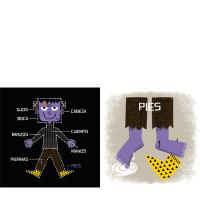 Frankenstein-pies-ESP