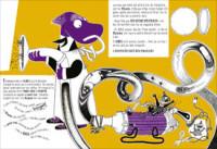 INT_El-petit-troll-MUMIN_CAT_pag-3-275