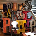 Palo-alto-market-la-cantina-actividades-cocobooks
