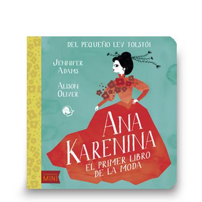 ana-karenina-cocobooks