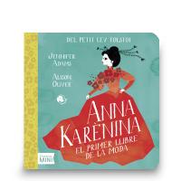 anna-karenina-cocobooks