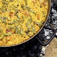 paella-cantina-cocobooks